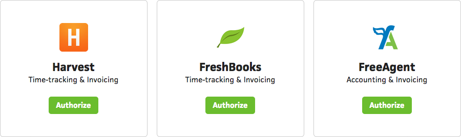 intro-to-integrations-service-blocks