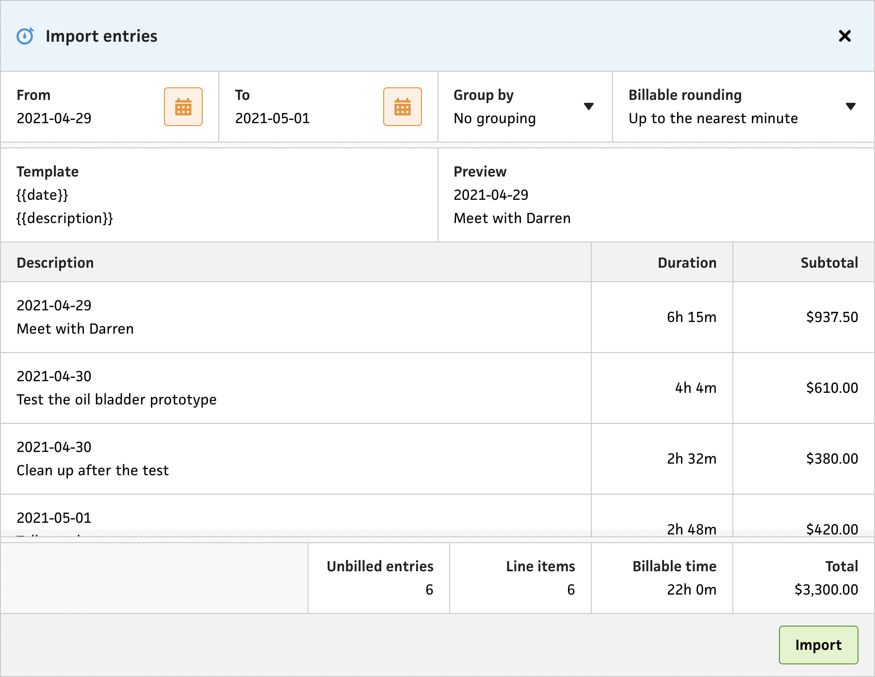 import-entries-form