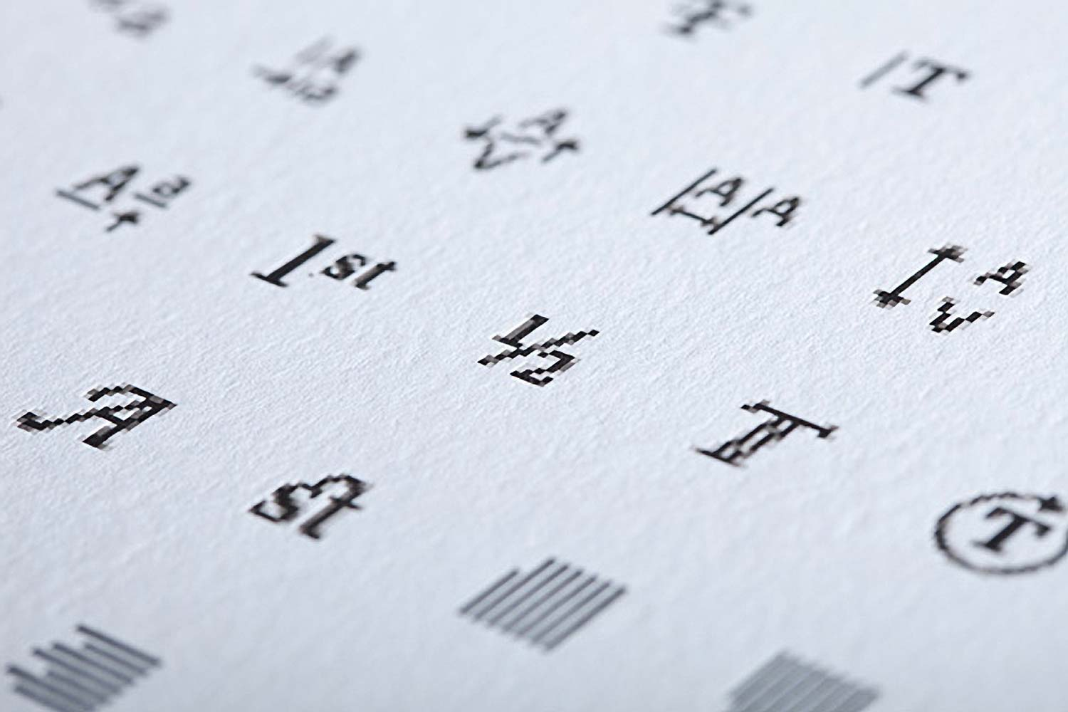 letterpressed-indesign-icons-zoom