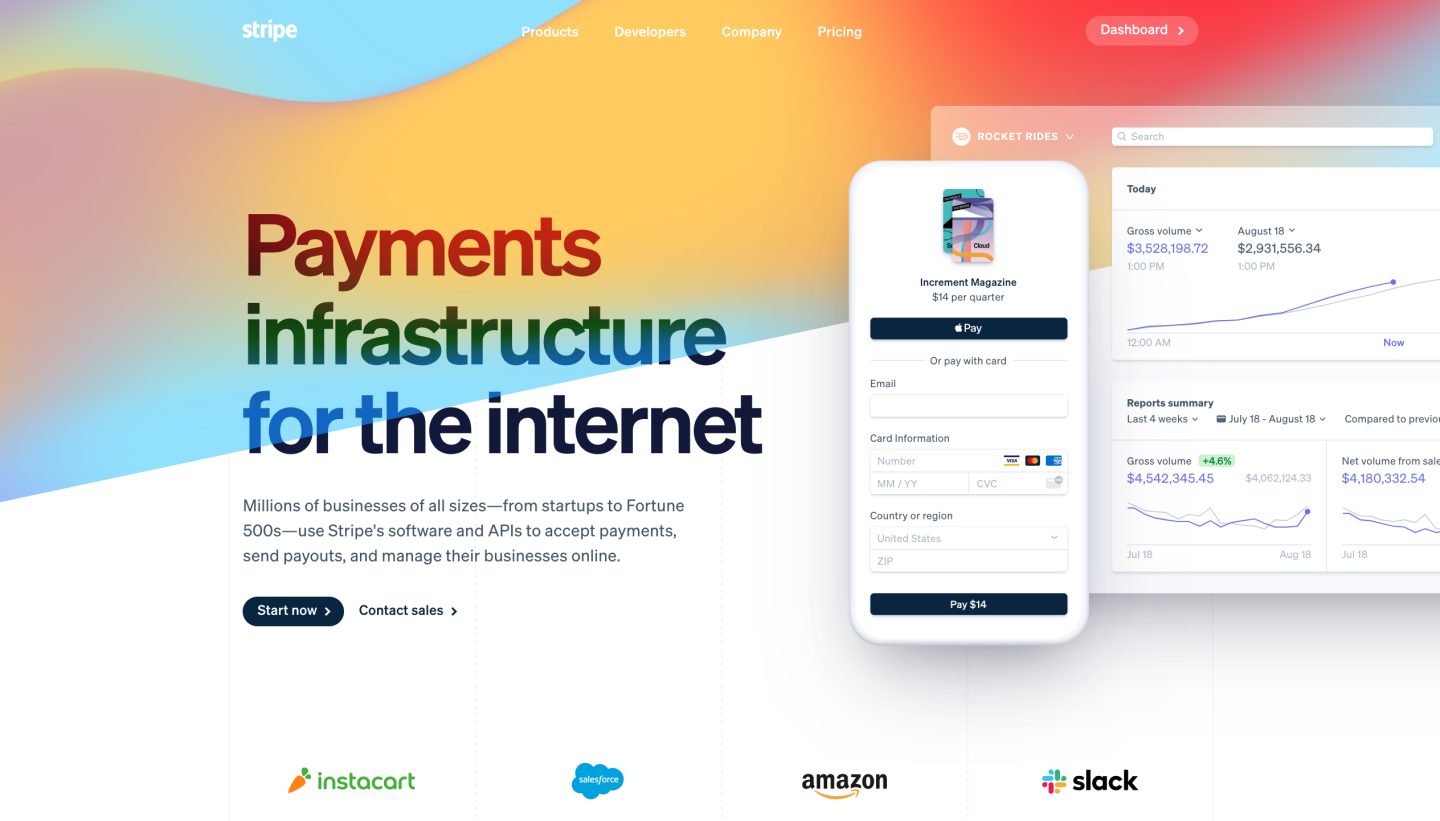 stripe-redesign-homepage