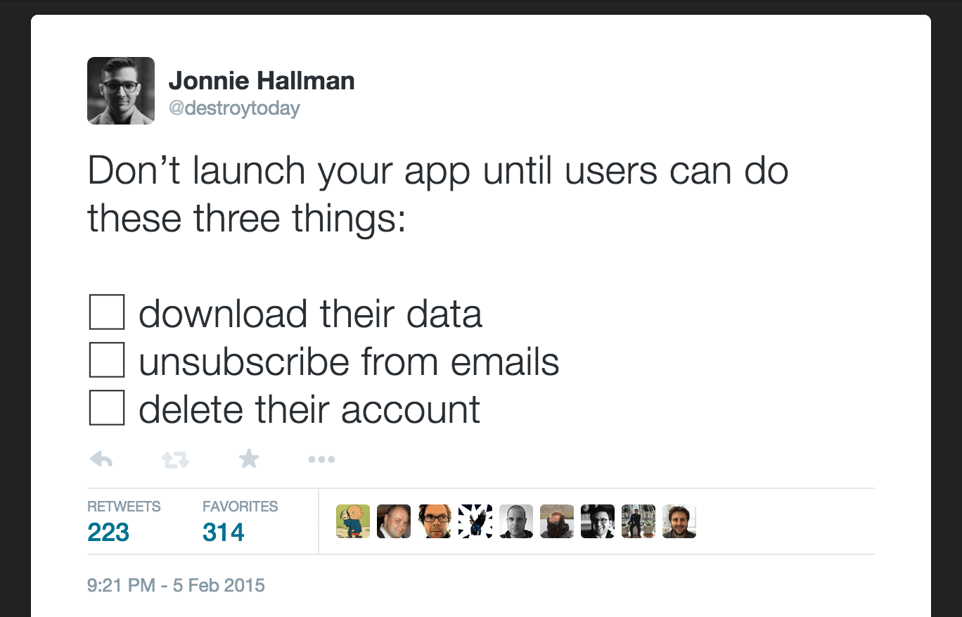 2015-02-14-tweet