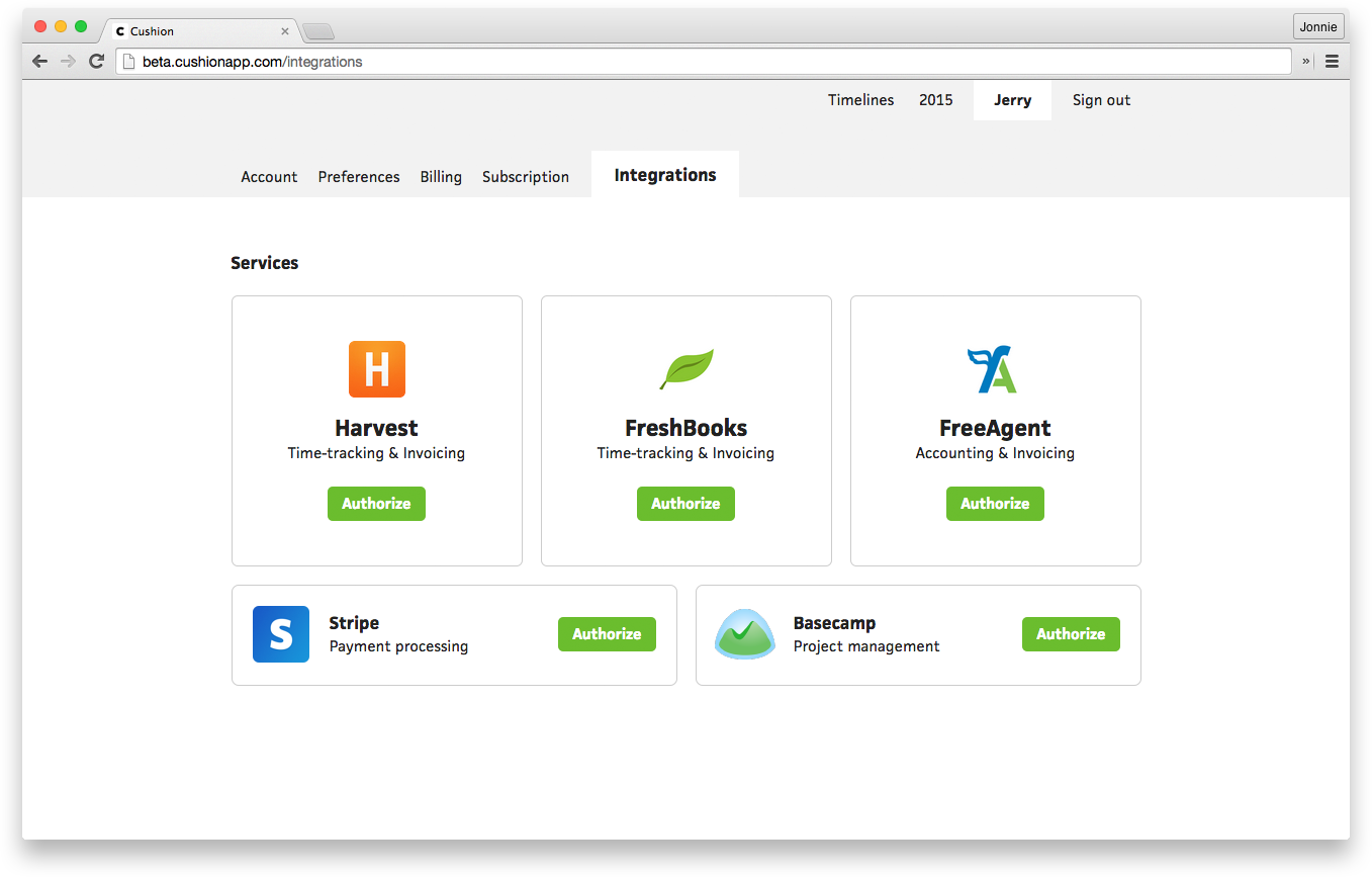 intro-to-integrations-secondary-services
