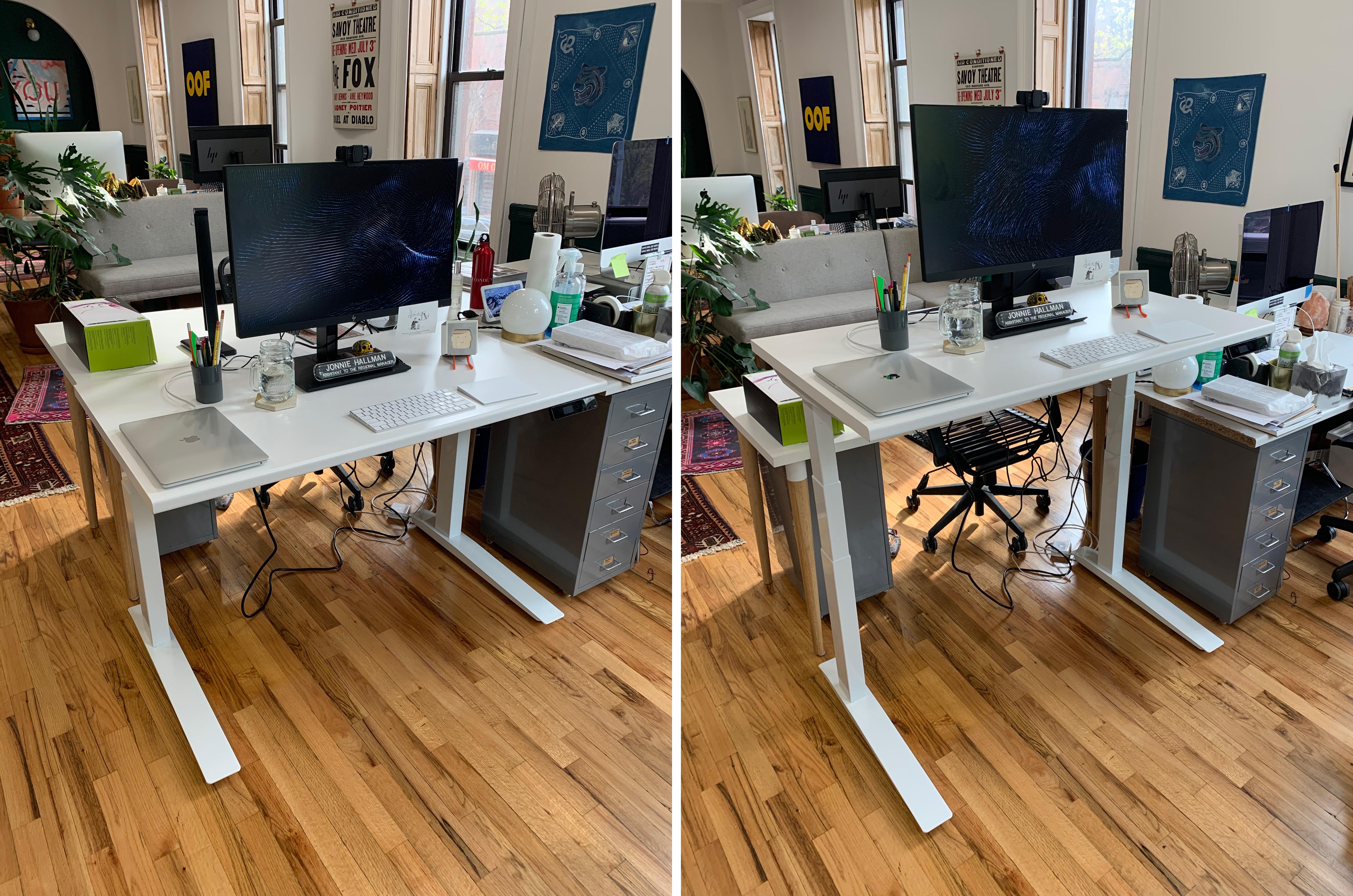 desk-done