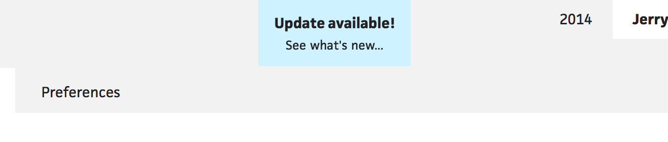 2014-09-26-update-notification