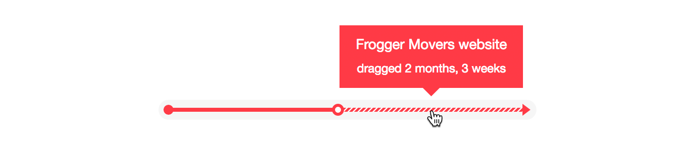 2014-08-19-dragged-tooltip