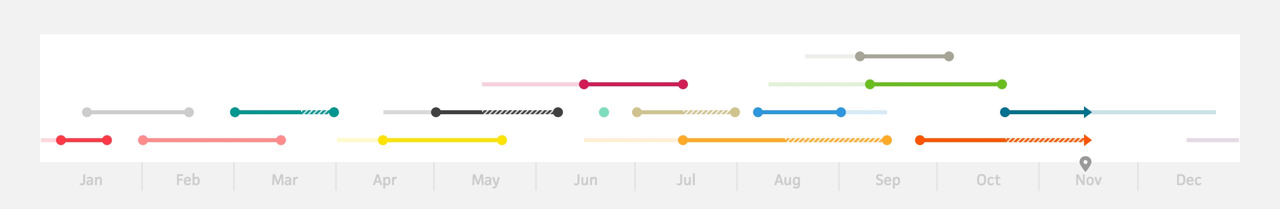 2015-01-06-graph
