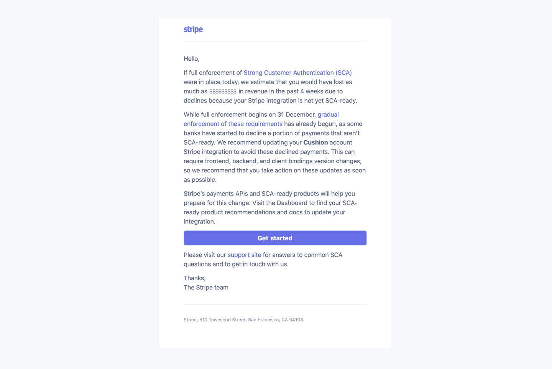 sca-stripe-email
