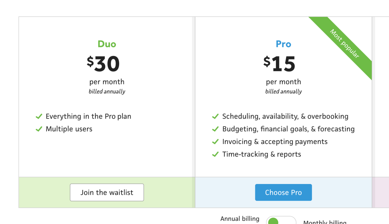 pricing-2020-duo-pro