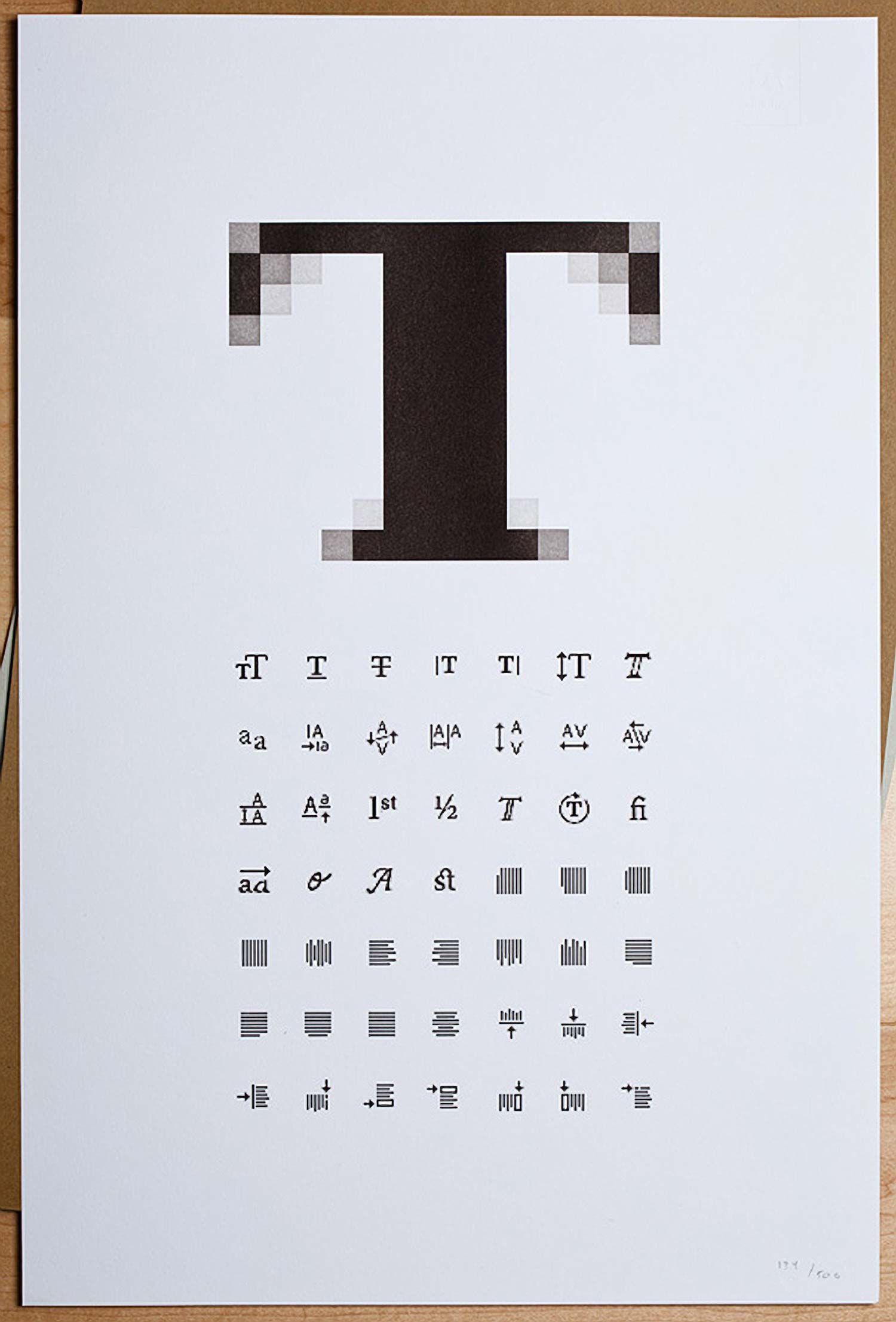 letterpressed-indesign-icons-full