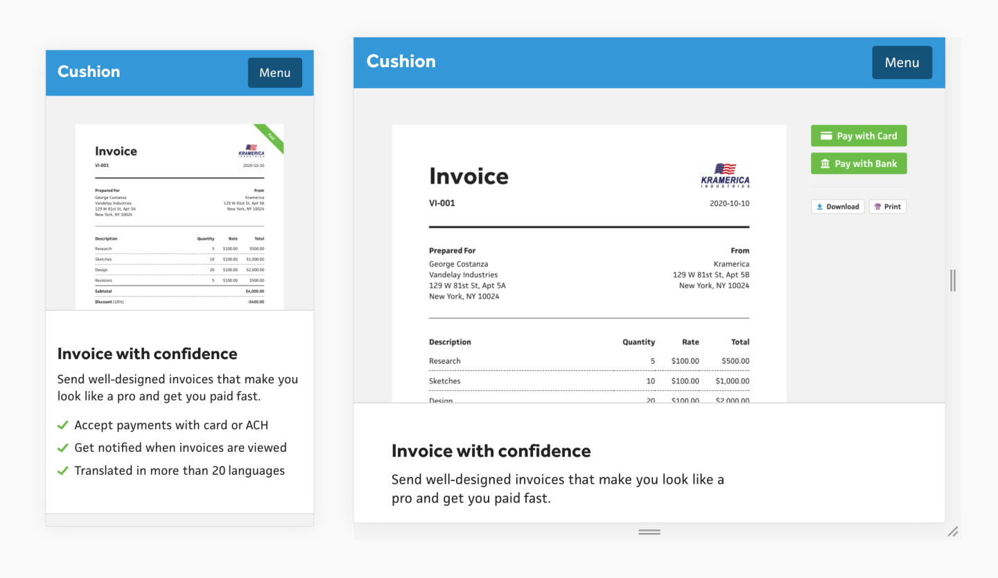 feature-invoice-phone-tablet