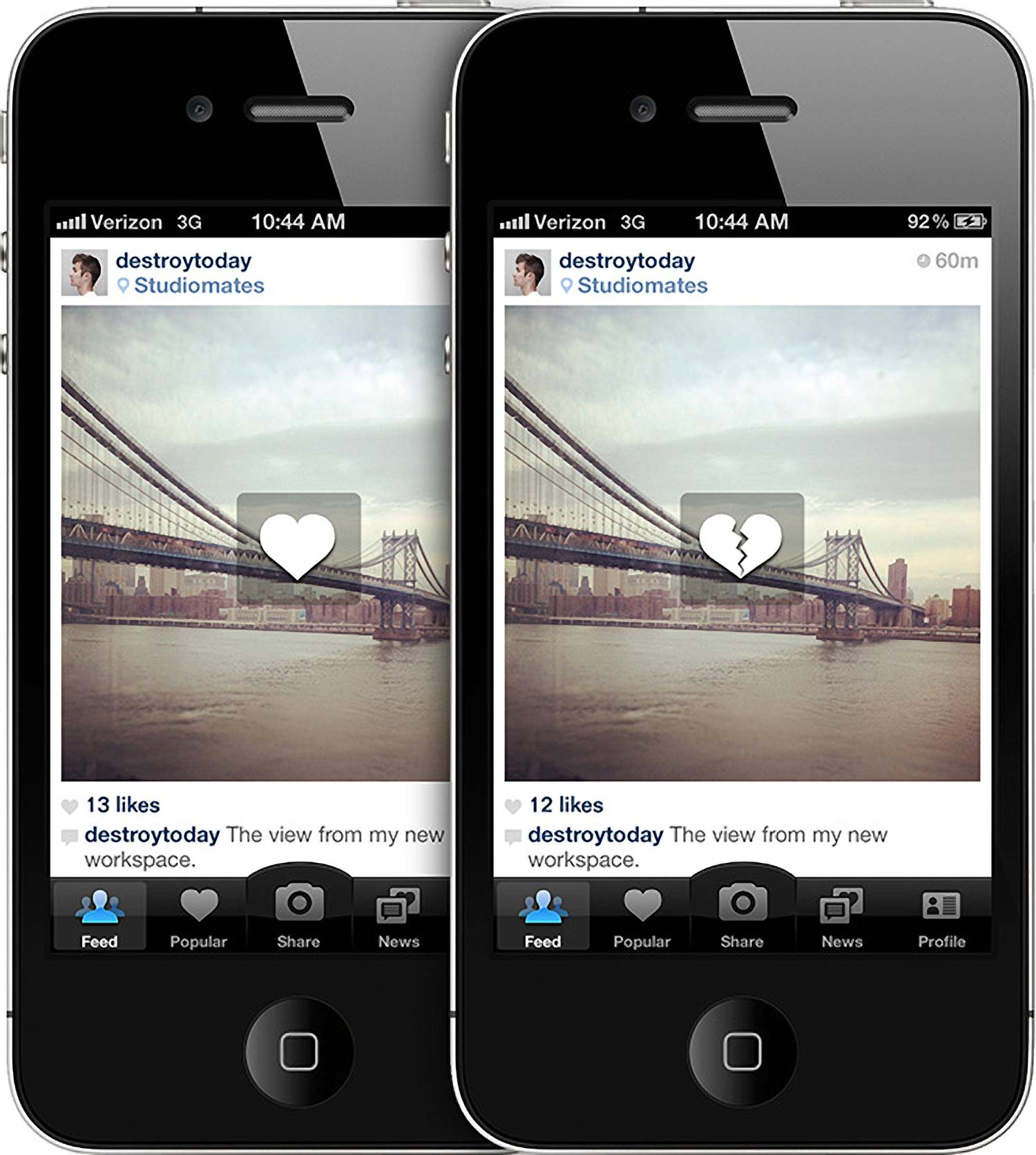 ux-i-want-unliking-in-instagram