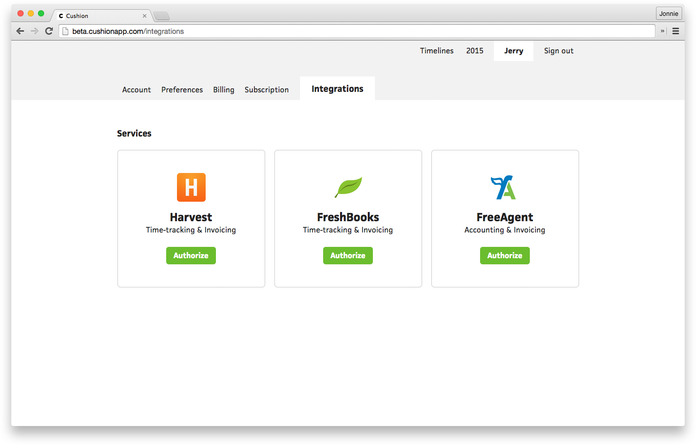 intro-to-integrations-services