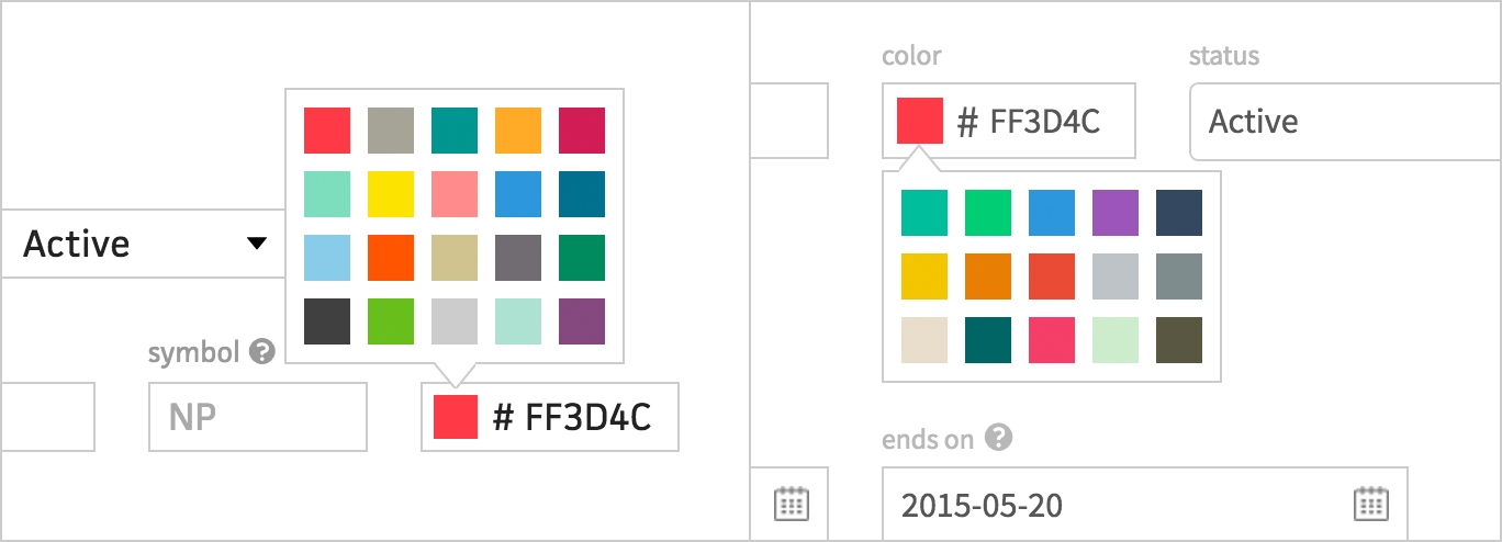 imitation-colorpicker