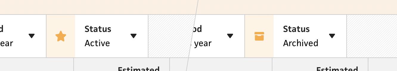 status-icons