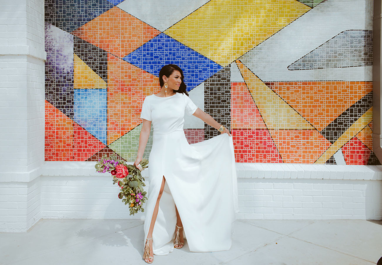 block-party-bride-mosaic