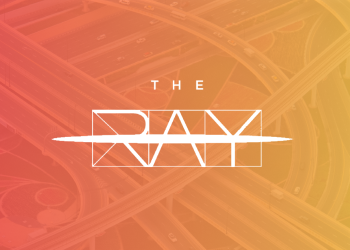The Ray Fall 2020 Thumbnail
