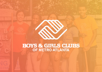 Boys and Girls thumbnail