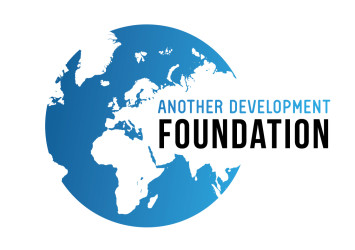 Another Development Foundation