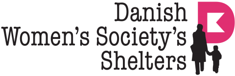 Danish Women's Society's Shelters