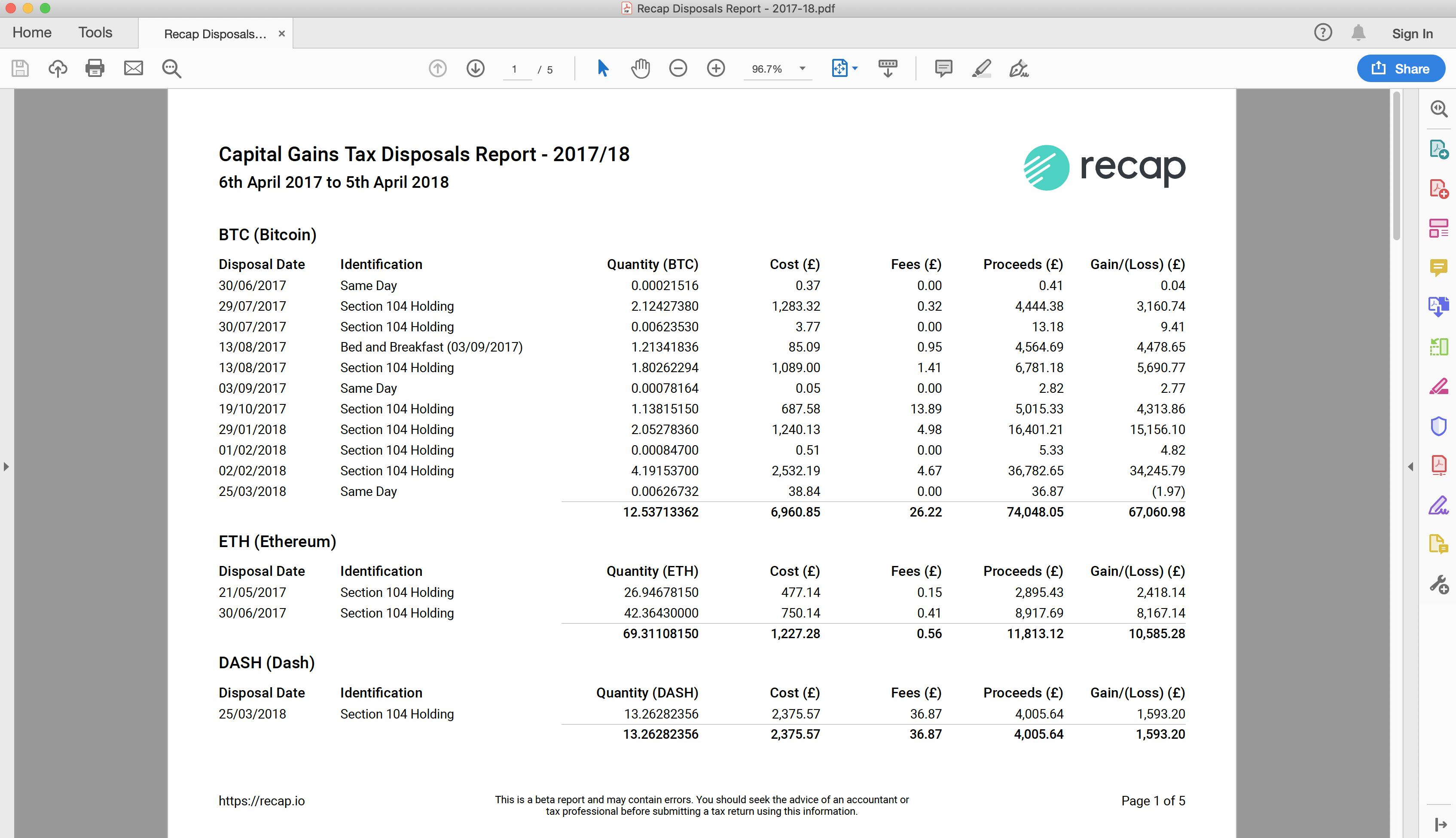 disposals-report-1