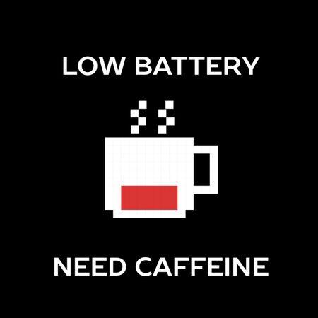 need-caffeine