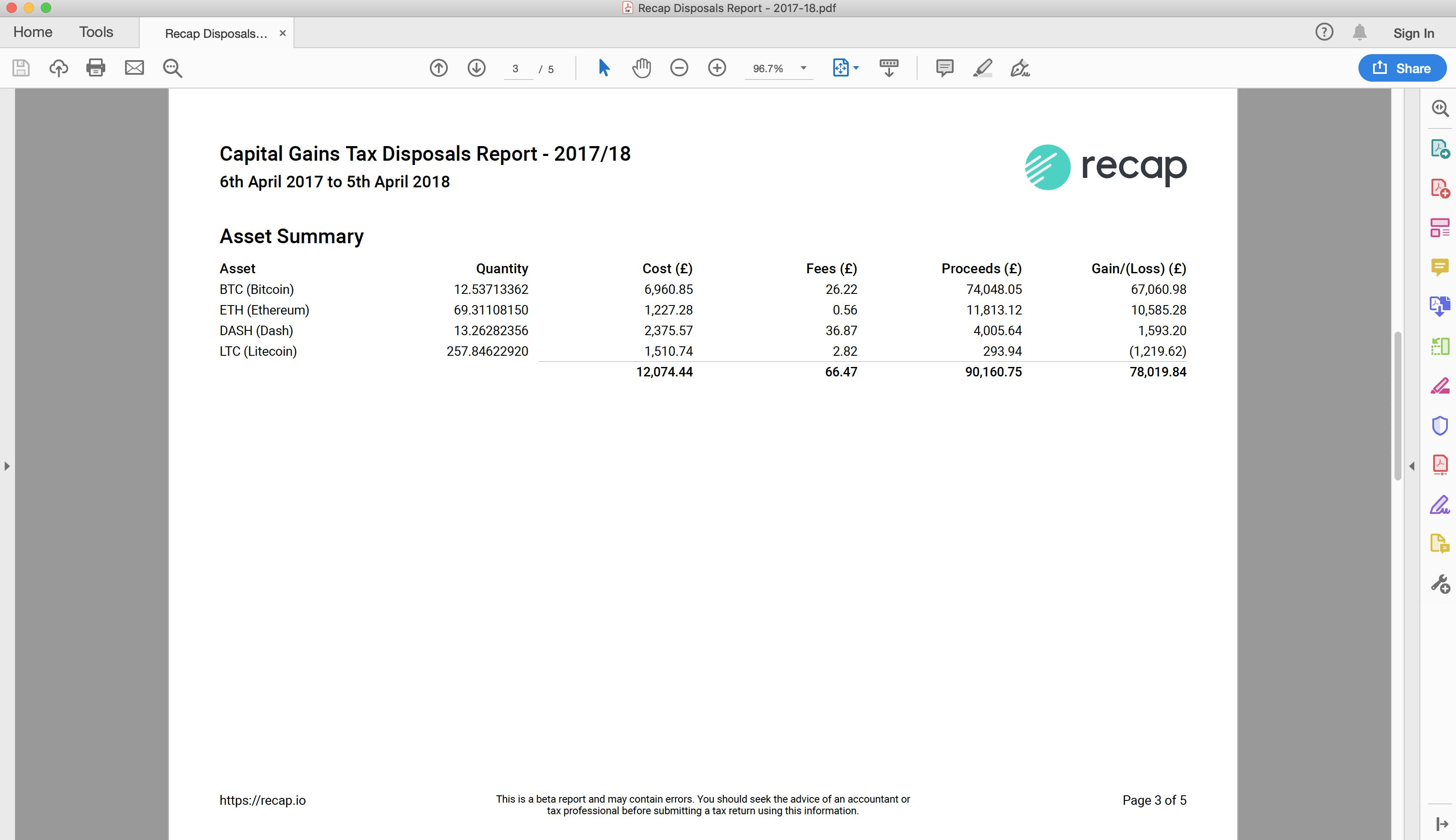 disposals-report-3