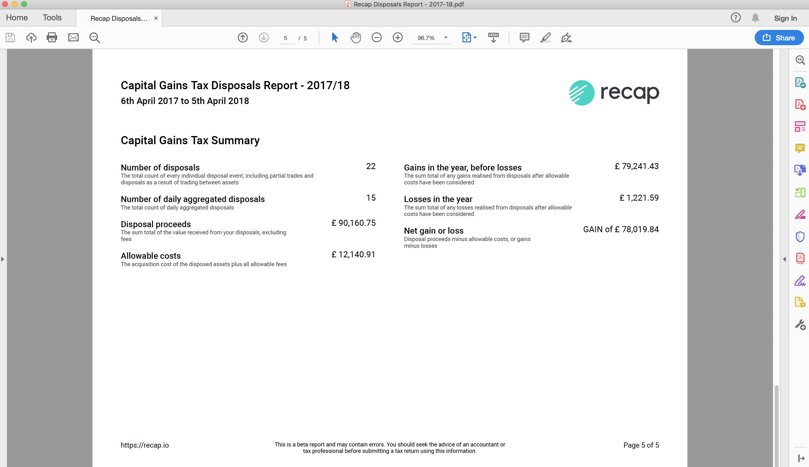 disposals-report-2