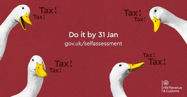 tax-return-ducks