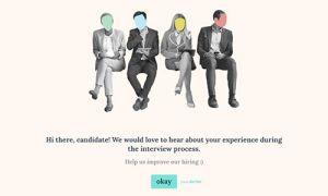 free survey questionnaire templates examples typeform templates