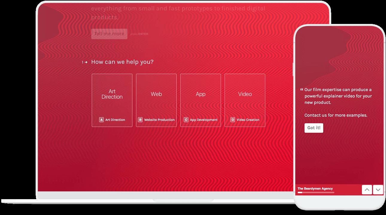 free online registration form template typeform templates