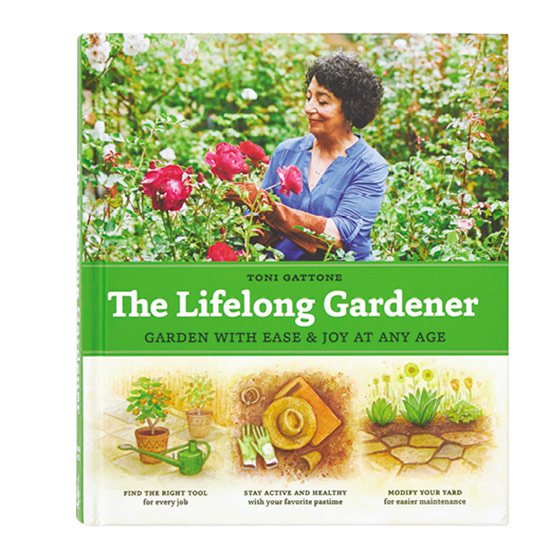 The-Lifelong-Gardener-Book