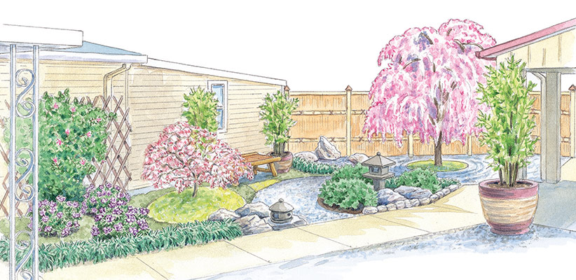 webex-japanese-influenced-garden-lead