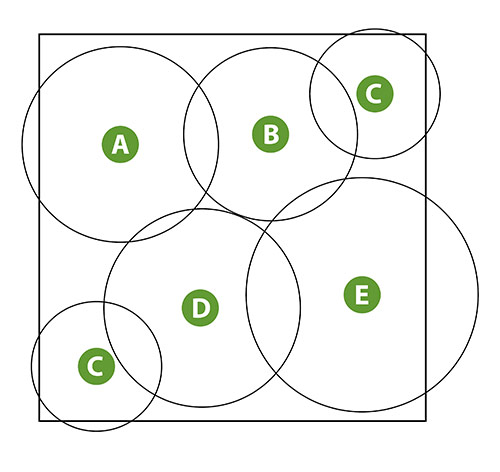 c-hostess-basket-circle-plan-sm