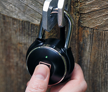 tapplock one-product-photo-sm