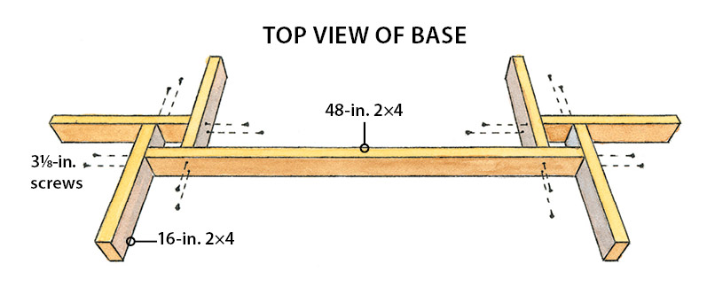 how-to-make-DIY-privacy-panels-base-construction-illustration2