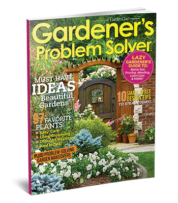 Great Gifts For Moms Who Garden Garden Gate