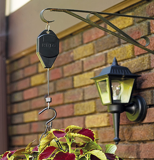 pj-how-to-plant-hanging-basket-pulley