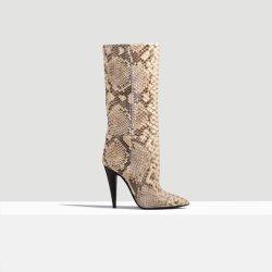 Sale: Michael Kors Taschen, Schuhe, Uhren & mehr im Sale