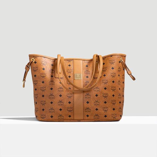 Designer Handtaschen & Accessoires online kaufen | fashionette