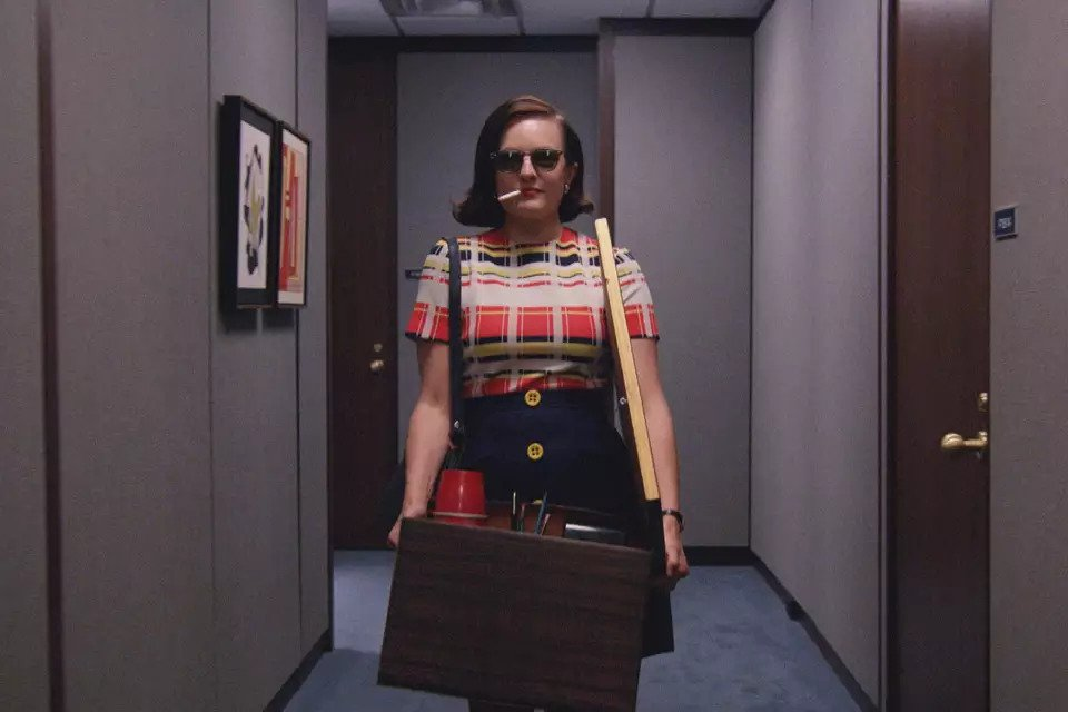 peggy-olson-mad-men