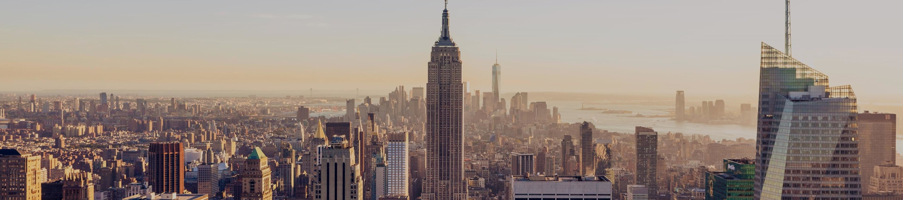 header-new york