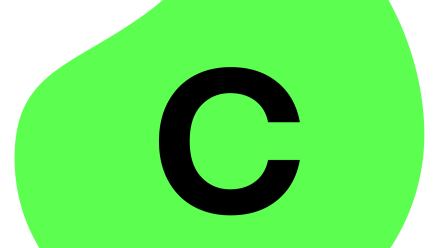 Lettermark-RGB-green-black