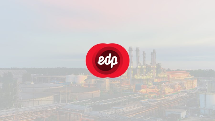 EDP video customer story