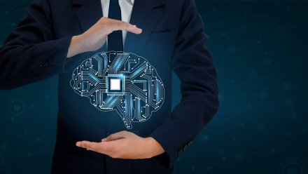 Intelligent business with RPA and process mining