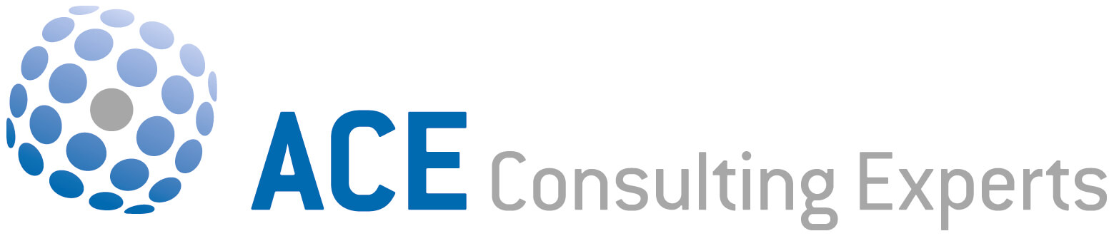 ACE Consulting Experts GmbH