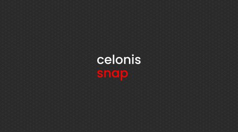 celonis-snap-center-aligned
