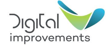 Digital improvements GmbH