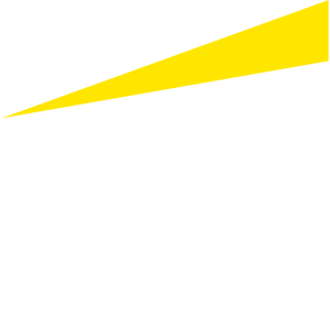 EY logo white transparent