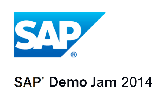 Celonis wins SAP Demo Jam Award for the second time in a row