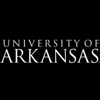 Arkansas University Logo